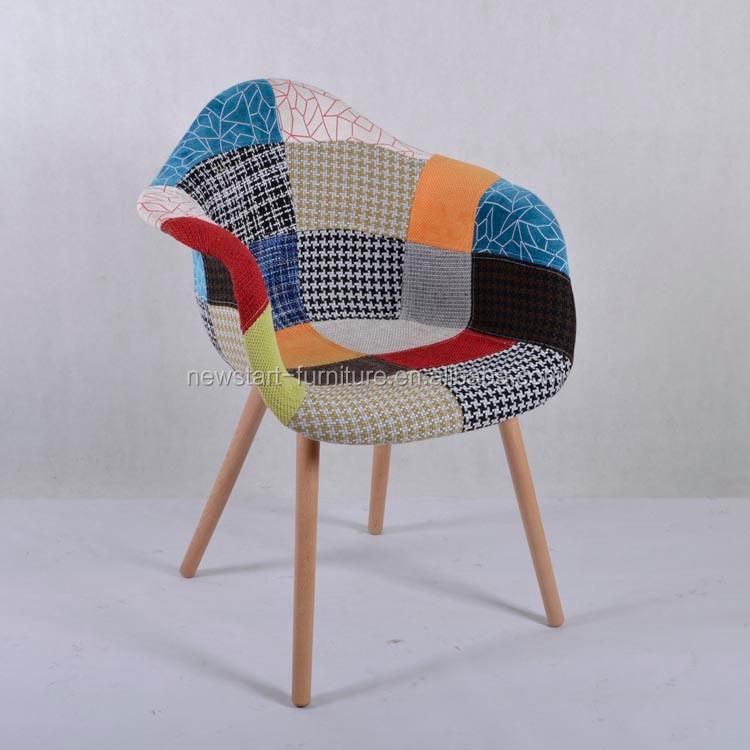 Venta al por mayor tela para tapizar salas compre online for Telas para tapizar sillas comedor