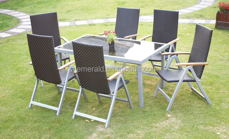 Wholesale Outdoor Furniture China, Wholesale Outdoor Furniture China  Suppliers And Manufacturers At Alibaba.com