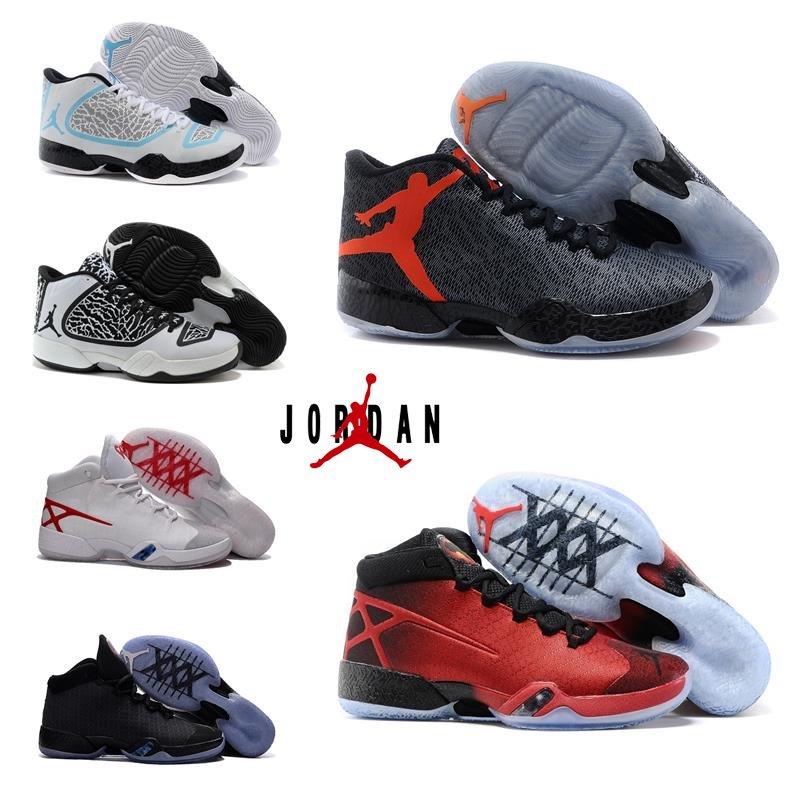 official photos a0dfa 88350 For Buy Cheap shop Jordans Online Sale Shoes Off56 30 Retro wgTX1w