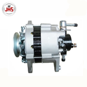High Quality Wholesale Alternator Generator 23100-60L00 23100-V6000 for Laurel