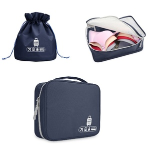 12decfb1b0 5 Colors Travel Bags