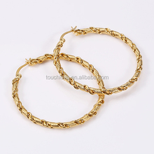 new arrival gold locket pendant designs dubai gold jewelry earring