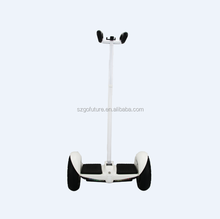 60v 4.4ah electrical mobility scooter disabled scooter