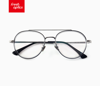 023b9efbe9 3081 Wholesale Hot Titan Eyeglass Frames For Small Faces - Buy Hot ...