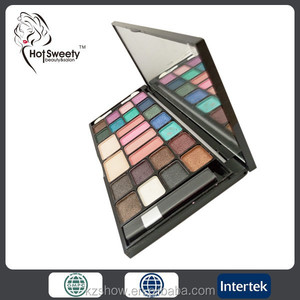 private label cheap top-quality makeup kit