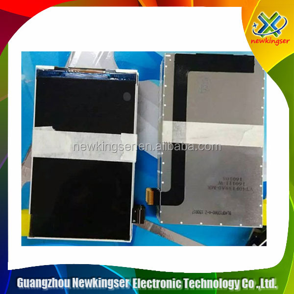 Replacement lcd screen for lenovo a1000
