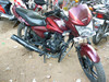 Second Hand Motor Cycle for sale