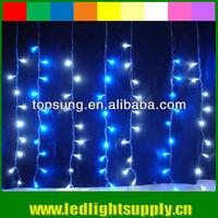 Led Christmas Tree Net Lights