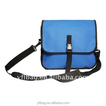 waterproof Jeans bag Denim bag as fashion urban laptop bags