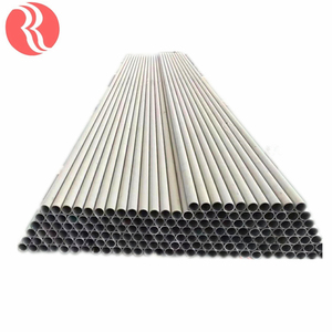 China Carbon Steel 1018, China Carbon Steel 1018