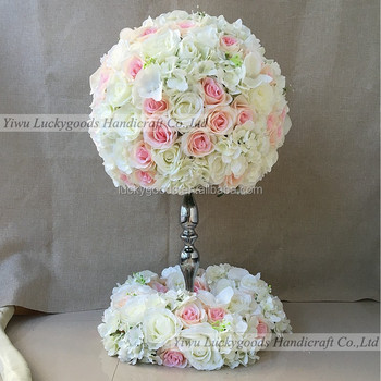 Ceiling Hanging Or Table Decoration Artificial Wedding Flower Garland Buy Wedding Flower Garland Indian Wedding Garland Artificial Wedding Garland