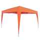 10''x10'' trade show pop up canopy tent used gazebo for sale