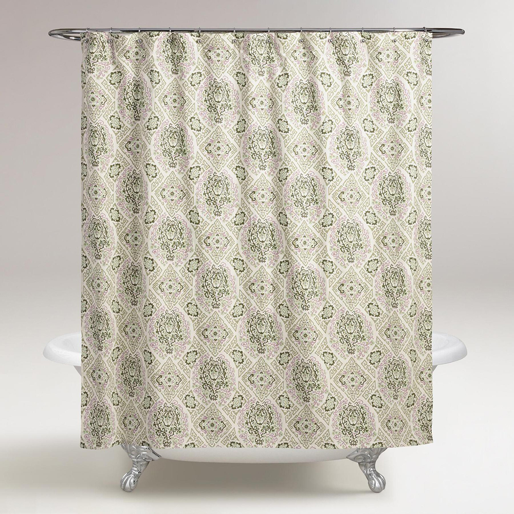 Home Goods Shower Curtains  Home Goods Shower Curtains Suppliers and  Manufacturers at Alibaba com. Home Goods Shower Curtains  Home Goods Shower Curtains Suppliers