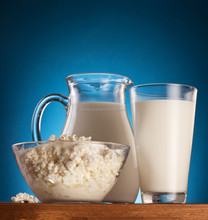 One Stop dairy products Export/Import Agent In China Shanghai With Low Commission