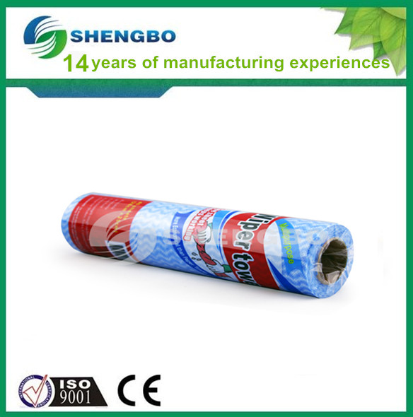 Clothes cleaning roller 25*28cm
