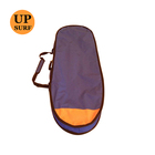 Nylon OEM SUP Board Bag Surfboard Bag For Surfing