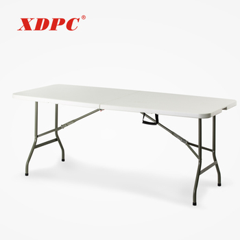China Cheap Party Chairs 10 Seater Dining Table For Sale Buy Roman