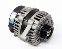 Geely auto parts Suitable for emgrand EC7 alternator assy 1136000174