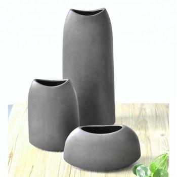 Modern Diy Ceramic Animal Vases Buy Ceramic Animal Vasesdiy Vase