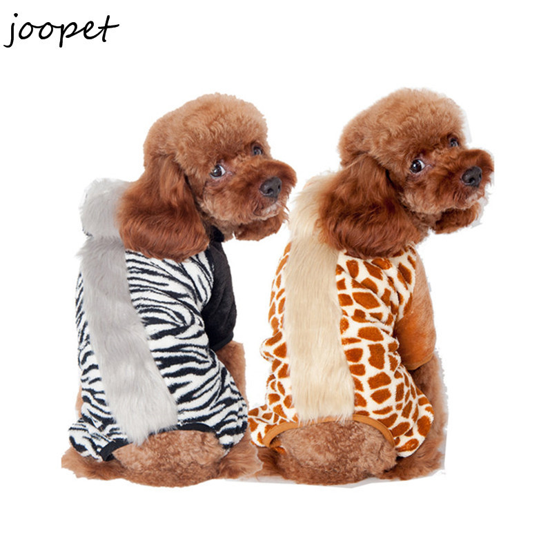 Aliexpress.com : Buy Free shipping pet clothes for ...