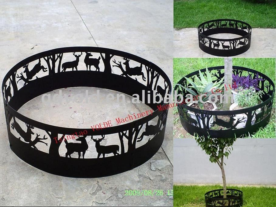 outdoor metal large fire pits buy outdoor fire pitsmetal fire pitmetal fire pits product on alibabacom