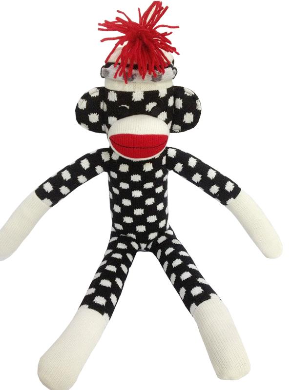 Finden Sie Hohe Qualität Puppe Strickmuster Hersteller und Puppe ...