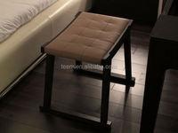 2014 new design bedroom furniture unfinished wood kids furniture C44