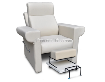 Wholesale Modern Pedicure Chair Furniture For Sale Buy