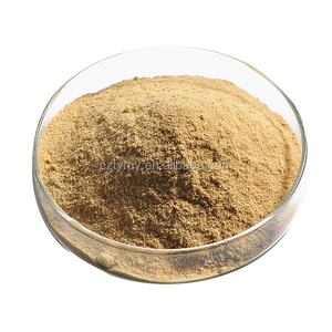 Cattle Feed Raw Material Feed Yeast For Animal Feeds