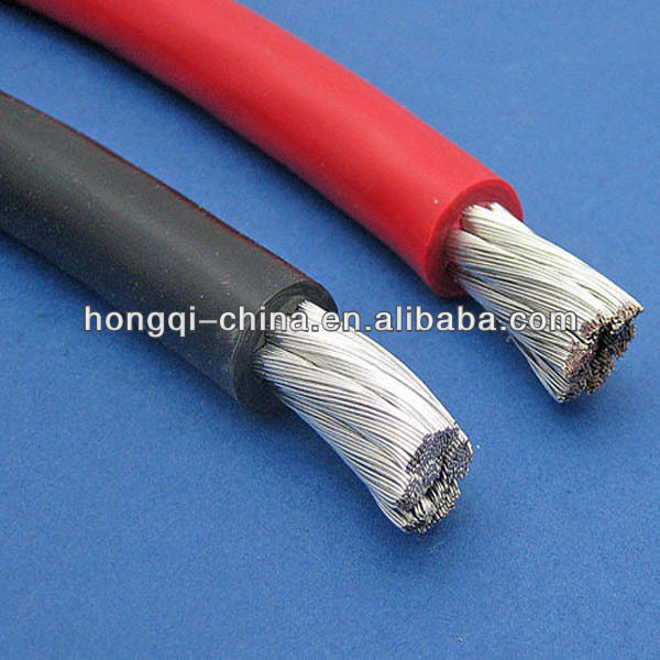 China Automobile Wire, China Automobile Wire Manufacturers and ...