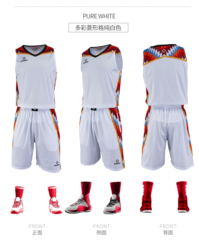 best custom mens basketball jerseys sublimation uniform design color black