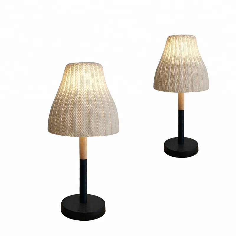 table lamp 8163