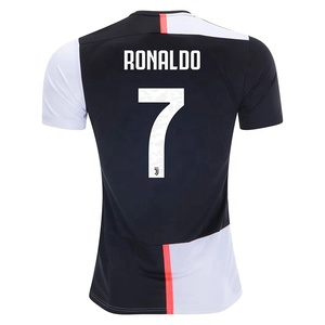 2019 2020 new arrivals soccer jersey customize club football jersey soccer