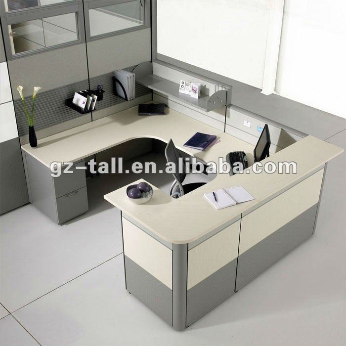 China Office System Furniture, China Office System Furniture Manufacturers  And Suppliers On Alibaba.com