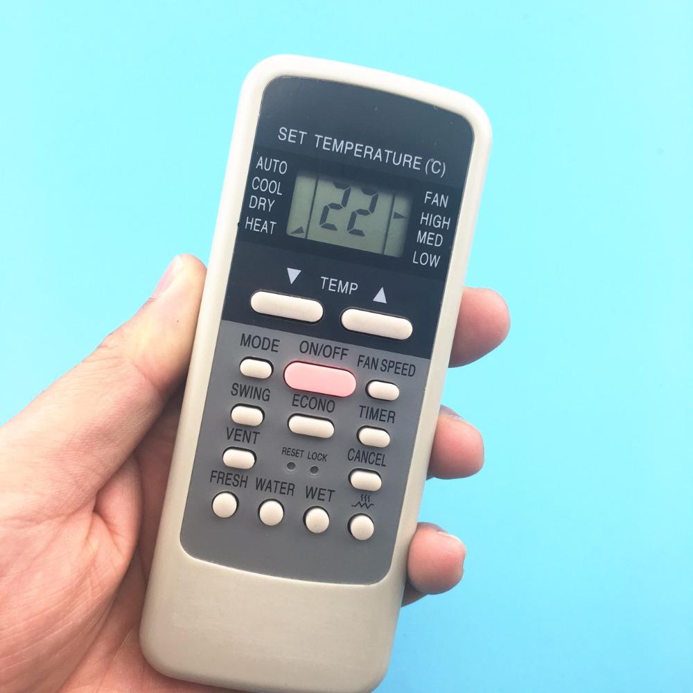 Telecomando Universale Condizionatori Strange Things