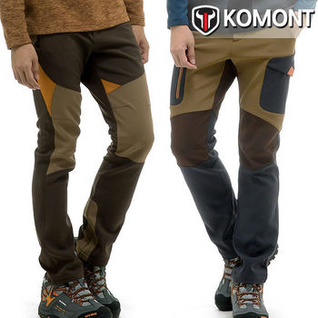 Komont Climbing Pant Pants Korean Design Outdoor Wear Buy Climbing