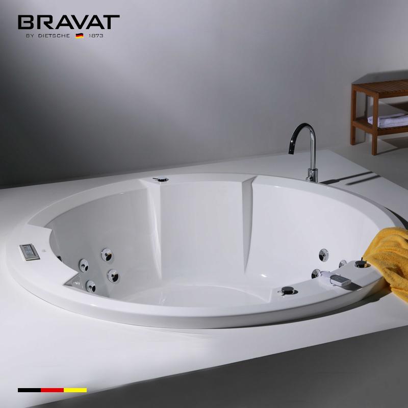 Mini Hot Tub Spa, Mini Hot Tub Spa Suppliers and Manufacturers at ...
