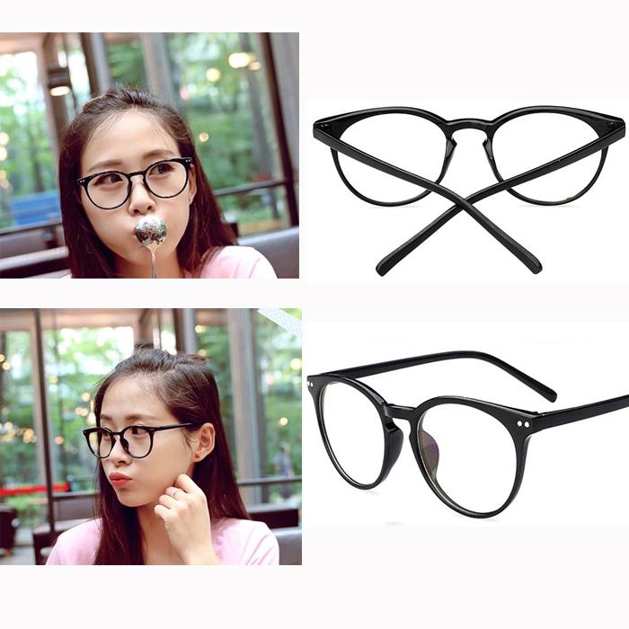 464f6bdded Cheap Kids Glasses Frames Designer