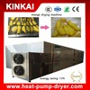 Best quality mango/grape drying machine/Fruit food dehydrator
