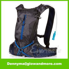 Factory Custom Hydration Pack with Water Bladder