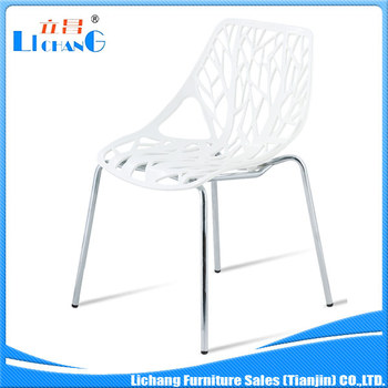 Weiss Garten Tische Und Stuhle Amerikanischen Garten Stuhle In Hoher