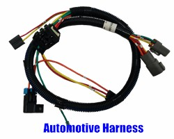 microwave oven connectors heat resistance wires for 0 187 microwave oven connectors heat resistance wires for home appliance wiring harness
