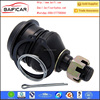 Automobile Parts Ball Joint For NISSAN ELGRAND E51 Series For FEBEST 0220-E51,0220E51,54502WL000,54502-WL000