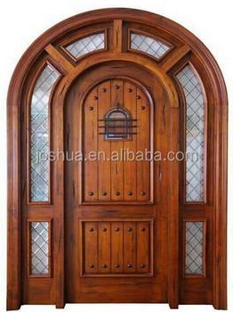 Arch Doors Design Amp Door