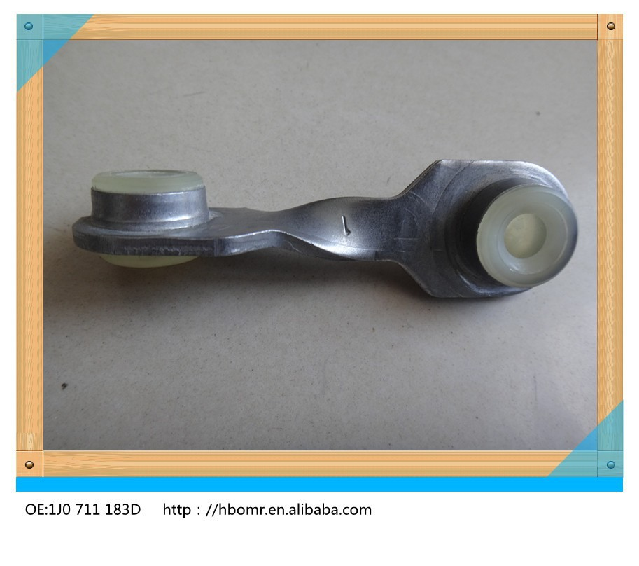 1j0711183d/1j0 711 183d Gear Lever By Direct China Manufacturer ...