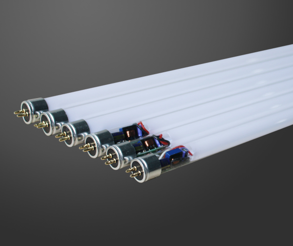 CE RoHS Good quality low price 2700K 6500K 300mm 600mm 900mm 1200mm 18W T5 LED Tube Light