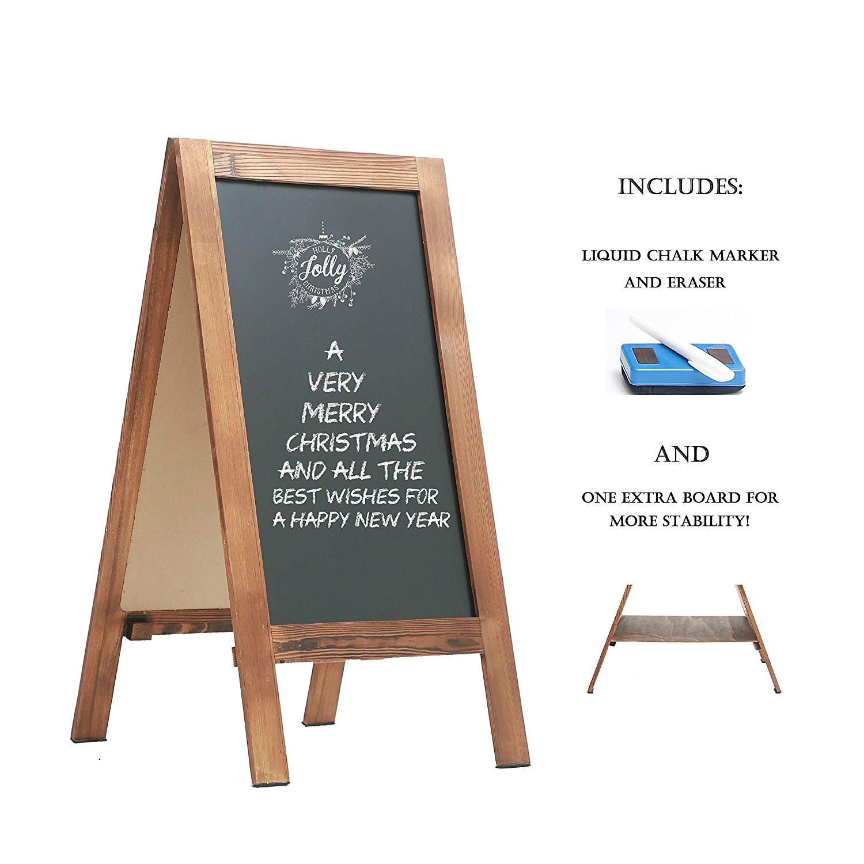 Cheap Restaurant Sign Board, find Restaurant Sign Board deals on ...