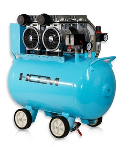 Hot selling cheap price 50 litre air compressor