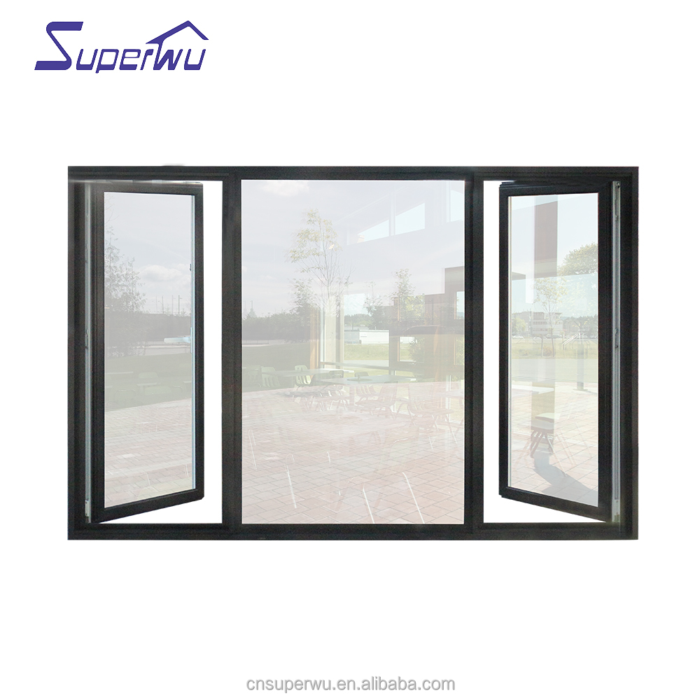 Cheap House Window For Sale Cheap House Window For Sale Suppliers
