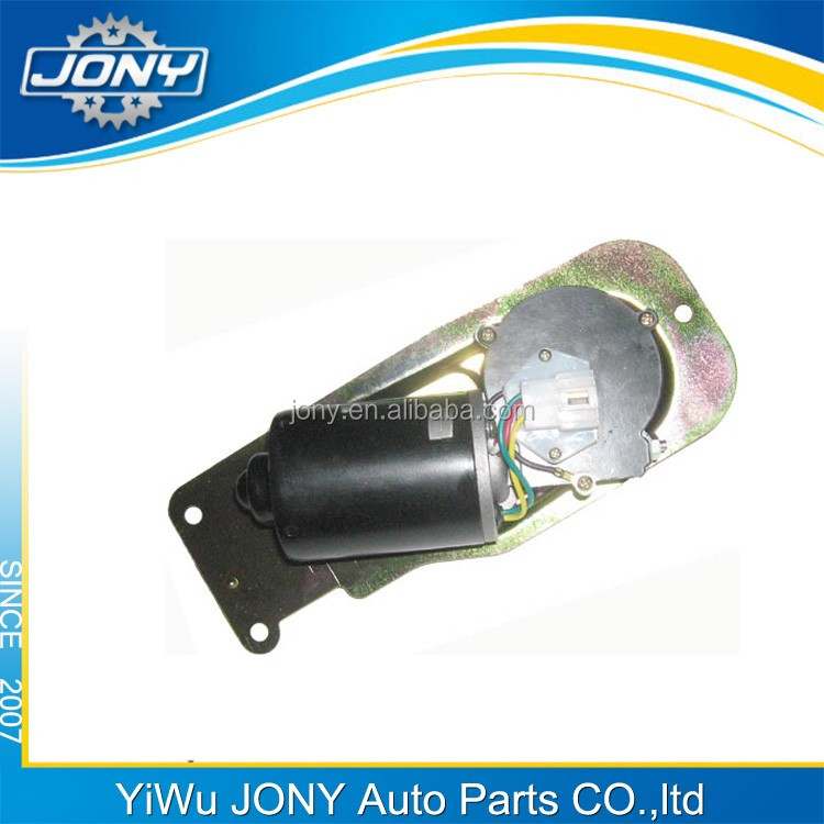DAEWOO 94583177 Car fan motor/radiator fan motor/fan motor and wiper motor